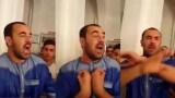 بالفيديو:الأمن يقتحم غرفة الزفزافي التي كان يصور منها خطاباته وتضارب الأنباء حول مصير متزعم حراك الريف