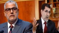 العثماني: بنكيران لم ينته والبيجيدي متشبث بالإصلاح في ظل الاستقرار