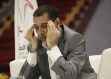 """أعضاء العدالة والتنمية يخيرون العثماني بين منافسة بنشماش أو مقاطعة """"المهزلة"""""""