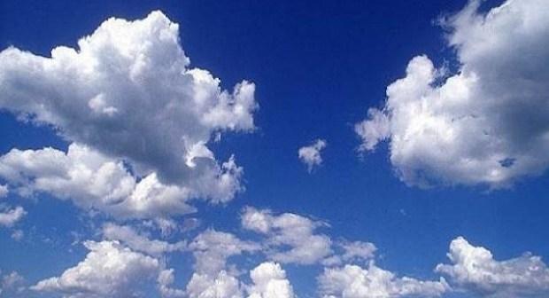 أين كان عرش الله تعالى قبل خلق الأرض والسموات؟