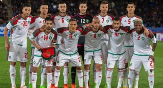الدخول لمباراة المغرب هولندا بملعب أكادير، هل سيكون بالمجان؟