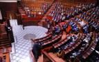 القضايا الشائكة بأكادير تصل البرلمان.