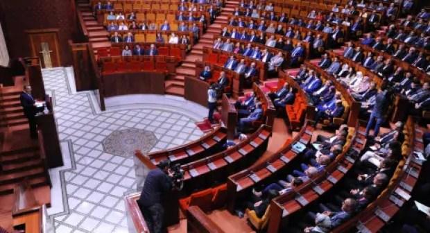 برلمانيون ومنتخبون يتهربون من سداد فواتير الحملة الانتخابية