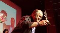 الفيلم الفرنسي (un jour de plus) يتوّج بالجائزة الكبرة لمهرجان سوس الدولي للفيلم القصير بأيت ملول