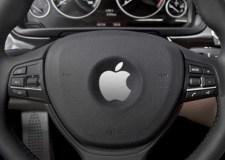 رسمياً.. آبل تعمل على تقنية السيارات ذاتية القيادة