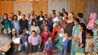 """جمعية تزرع """"البسمة والأمل """" في نفوس ذوي الاحتياجات الخاصة بإنزكان"""