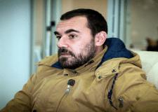 عاجل:الزفزافي يعلن عن دخوله في إضراب مفتوح عن الطعام وهذا هو السبب