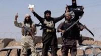 اختفاء مغاربة «داعش» يحير الاستخبارات