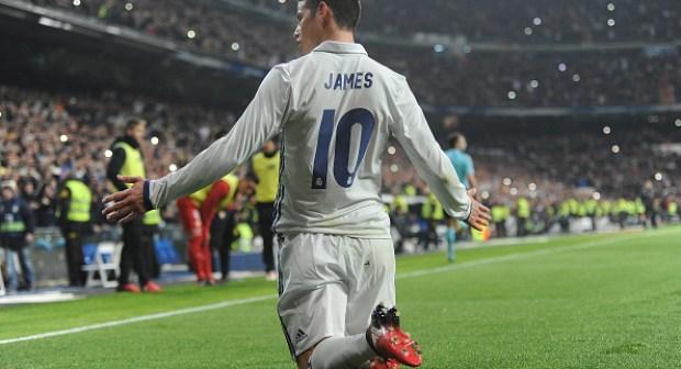 نجم ريال مدريد يفتح النار على فريقه ويفكر بمجاورة ميسي!