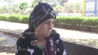صادم و بوجه مكشوف:شابة مغربية تتحدث بكل حرقة: اغتاصبوني 3 ديال الدراري فدقة واحدة