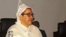 أكادير: اتحاد الجمعيات يراسل والي الجهة حول أسباب تعثر مشاريع بالمدينة