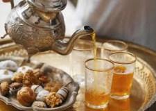 دراسة: شرب الشاي الأخضر يعزز وظائف الدماغ و يساعد على فقدان الوزن