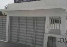 """أكادير: مسؤولون عن القاعة المغطاة """"الزرقطوني""""يطبقون سياسة """"باك صاحبي"""" و""""هذاك ديالنا"""""""