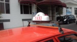 سيارات الأجرة ..الوجه الخفي لمعاناة الأكاديريين