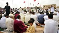 """""""الصوتيات"""" و الهواتف الذكية، تثير حفيظة المصلين، و تؤجج غضب المصليات بمصلى الحي المحمدي بأكادير."""