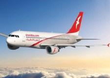 """أكادير ستتحرك بعد إطلاق """"العربية للطيران"""" المنخفظة التكلفة مركز عملياتها بالمدينة، ووجهتها نحو سبع مدن أوروبية."""