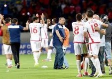 +فيديو: ركلات الترجيح تمنح بطاقة التأهل للوداد البيضاوي لنصف نهاية دوري أبطال إفريقيا