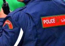 مديرية الأمن الوطني تدخل على خط مذكرة معاقبة شرطيّين: