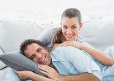أشياء بسيطة يمكن إنقاد العلاقة الزوجية بها.