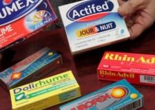 تحذير من استعمال أدوية مضادة للزكام معروفة لدى المغاربة لهذا السبب: