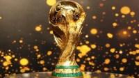 الفيفا تحدد تصنيف كل المنتخبات 32 المشاركة في نهائيات كأس العالم لكرة القدم 2018،