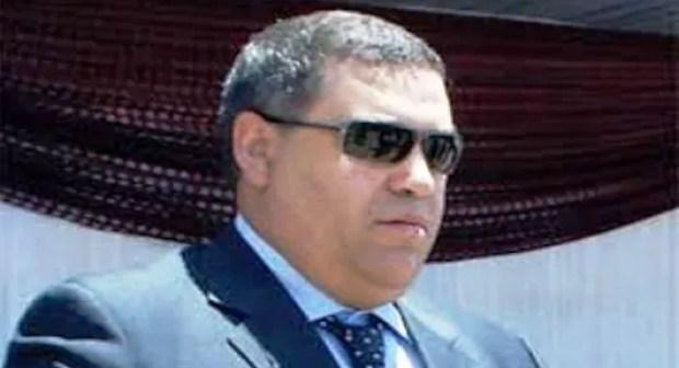 الداخلية تدشن عملية افتحاص ثروات العشرات من رؤساء المجالس المنتخبة