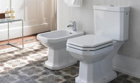 مثير: واحد من أصل كل ثلاثة أشخاص في المغرب لا يتوفر على مراحيض لائقة