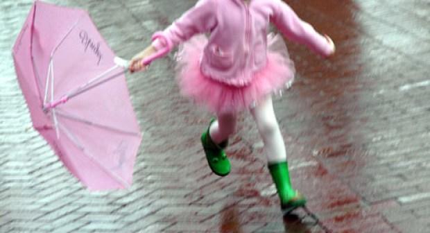 أمطار الخير تحل بسماء أكادير وعدد من المدن بجهة سوس ماسة ابتداء من يوم غذ الأربعاء