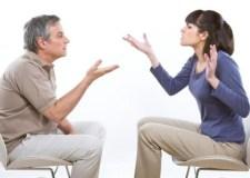 الأسباب التي تدفع الزوج للبحث عن امرأة أخرى..