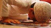 مخالفات الصلاة: تعرف عليها…