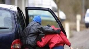 أكادير: خبر مافيا الاتجار في البشر و اختطاف الأطفال يثير الجدل و الرعب وسط الأسر الأكاديرية، و مصدر مسؤول يوضح.