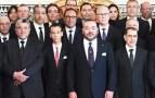 قبل انعقاد المجلس الوزاري.. تسريب أسماء الوزراء الجدد في حكومة العثماني و حقائبهم