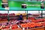 بالصورة:طماطم أكادير الأرخص ثمنا بالأسواق الروسية