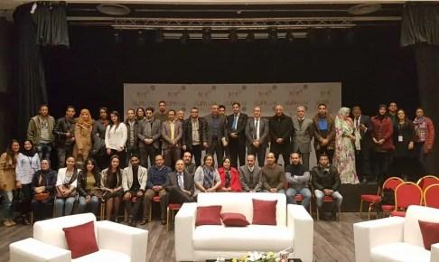 اكادير: تسليط الضوء على حصيلة كلية الآداب والعلوم الإنسانية