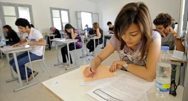 هام للمقلبين على اجتياز امتحانات البكالوريا..الوزارة تحدد شرطا إلزاميا للمترشحين