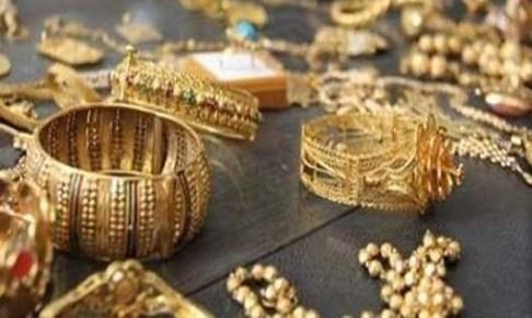 الأمن يسقط عصابة اكادير للذهب المغشوش والتحقيق يكشف عن معطيات مثيرة