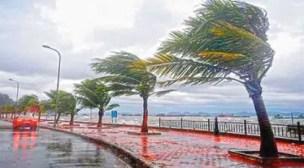 تنبيه:مديرية الأرصاد تحذر من اضطرابات جوية متتالية طيلة الأسبوع المقبل، ابتداء من يوم غذ السبت