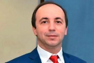 أكادير : النسيج الجمعوي يطالب وزير الصحة بتوفير طبيب قار وتجهيزات طبية.