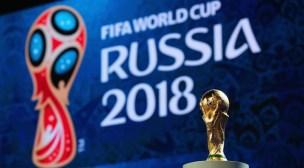 رسميا:مونديال روسيا بقانونين غير مسبوقين