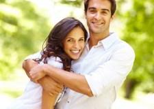 طرق بسيطة للحفاظ على حيوية الحياة الزوجية على أسس الاحترام والود.