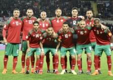 باعدي يلتحق بكوكبة المنتخب في كأس أفريقيا، و حمد الله يغادر.(بلاغ)