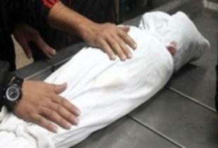 شجار مع شرطي ينتهي بوفاة شاب، و مديرية الحموشي تدخل على خط القضية: