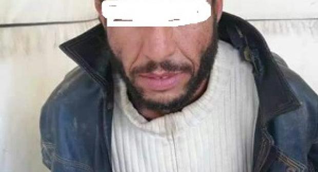 التفاصيل الدقيقة عن حياة مهشم جماجم المشردين بإنزكان: من بداية الإجرام إلى نتائج الخبرة.