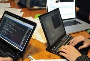 خبير أمني يكشف عن ثغرة خطيرة برقاقات الكومبيوتر تهدد بيانات المستخدمين