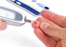 """دراسة:""""داء السكري"""" يمكن التنبؤ به قبل 20 عاما"""
