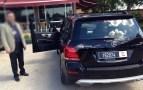 الداخلية توقف رئيس جماعة بتاونات خصص 40 مليون لشراء سيارة فارهة