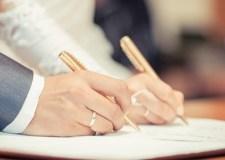 دراسة: الزواج علاج لأمراض قاتلة