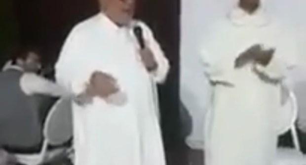 بنكيران يغني في الأعراس بعد عزله من رئاسة الحكومة