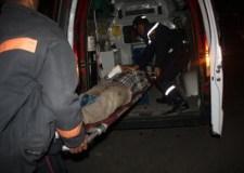 صادم: 5 قتلى حصيلة الحادث المروع بأكادير، ومواطنون يدقون ناقوس الخطر