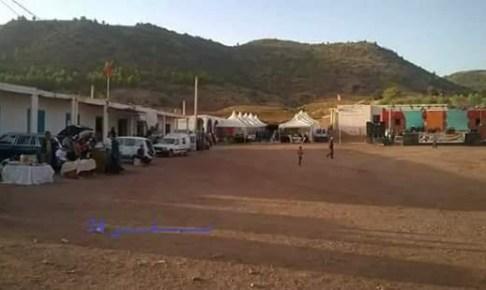 مهرجان بأكادير مهدد بالإلغاء بسبب انقسام حاد بين أعضاء الجهة المنظمة